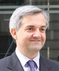 Huhne case dismissal bid adjourned