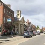 Villagers say more housing will change the character of Botley
