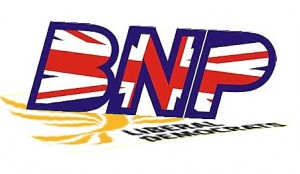 BNP more popular than Lib Dems?