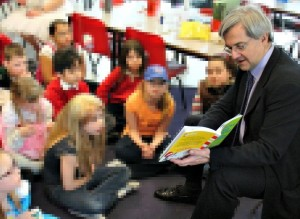 Huhne hits out at HCC