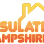 Insulate Hants