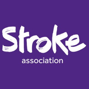 Thousands in South East ignore stroke warning signs