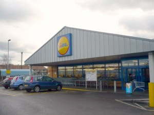 Police charge Lidl Vodka snatch suspects