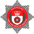 £7 million for fire partnership